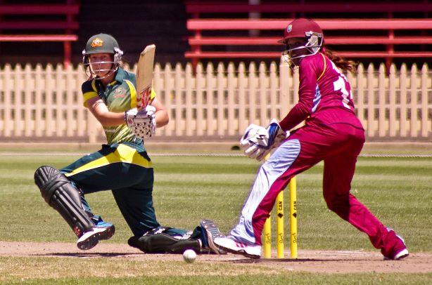 Southern_Stars_vs_West_Indies_women's_cricket Wikipedia